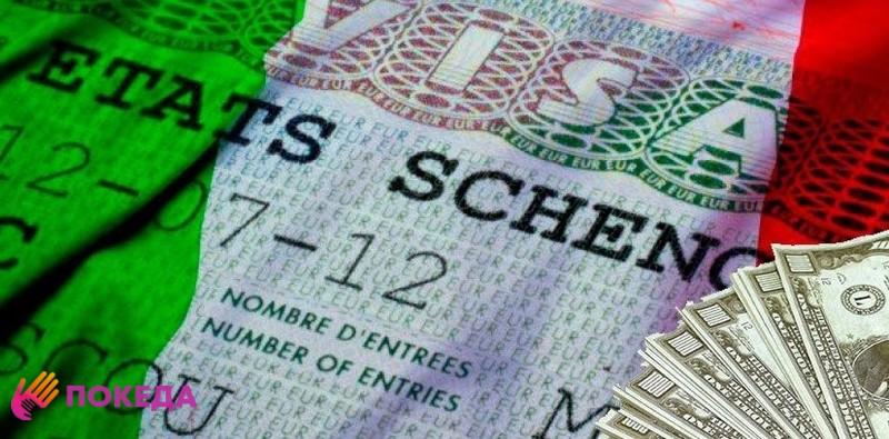 Как заполнить 6 ндфл если зарплата не выплачивалась а налог платили