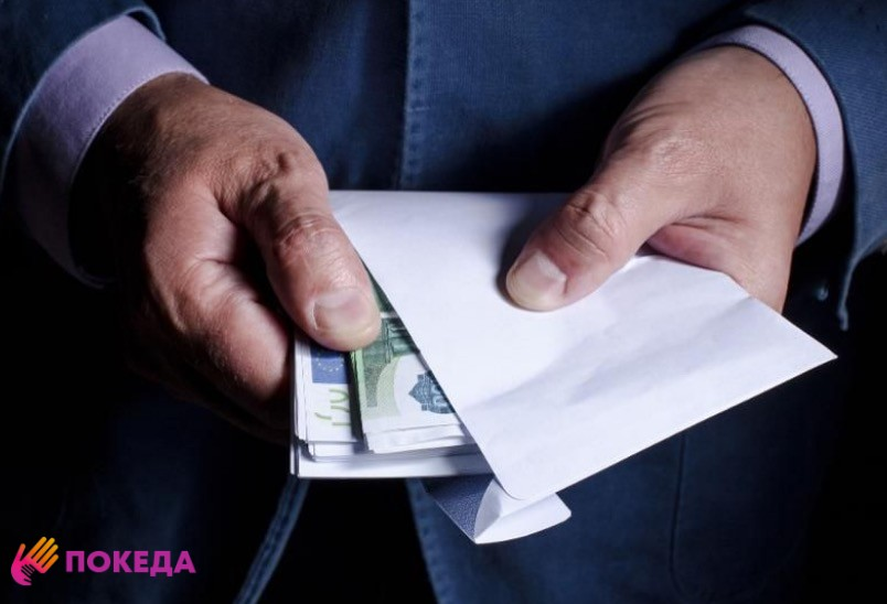 бизнес инвестиции в Кипр