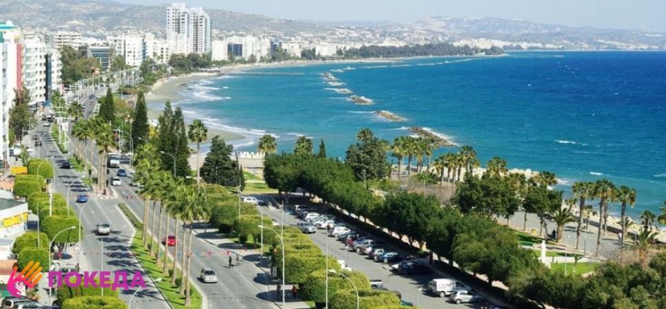 как получить гражданство на Кипре русским