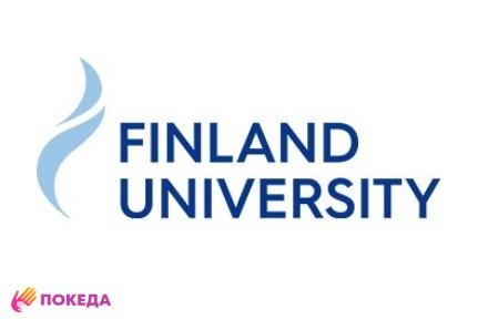 Учеба и образование в Финляндии