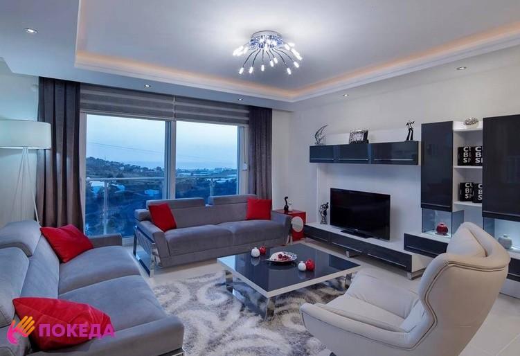 Недвижимость Турции и нюансы ее приобретения