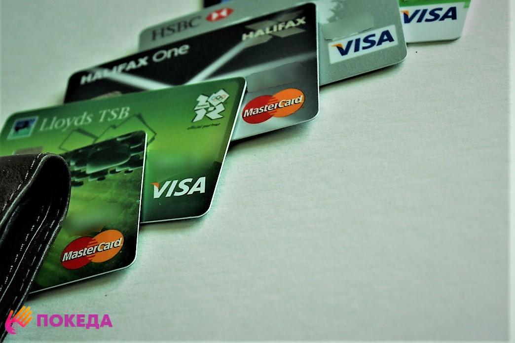 Советы для путешественников по банковским картам в Японии