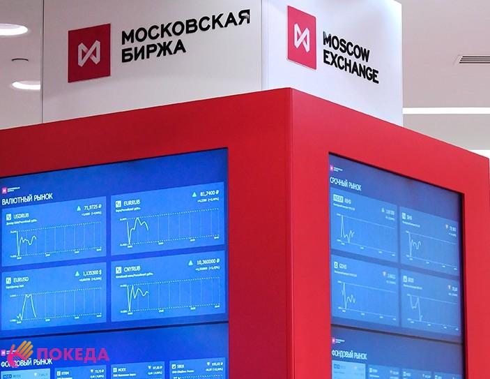 Коронавирус в России и в Мире 2020 год