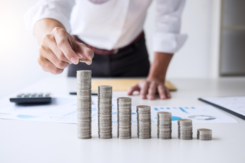 Бизнес и инвестиции как способ получить ПМЖ в Европе