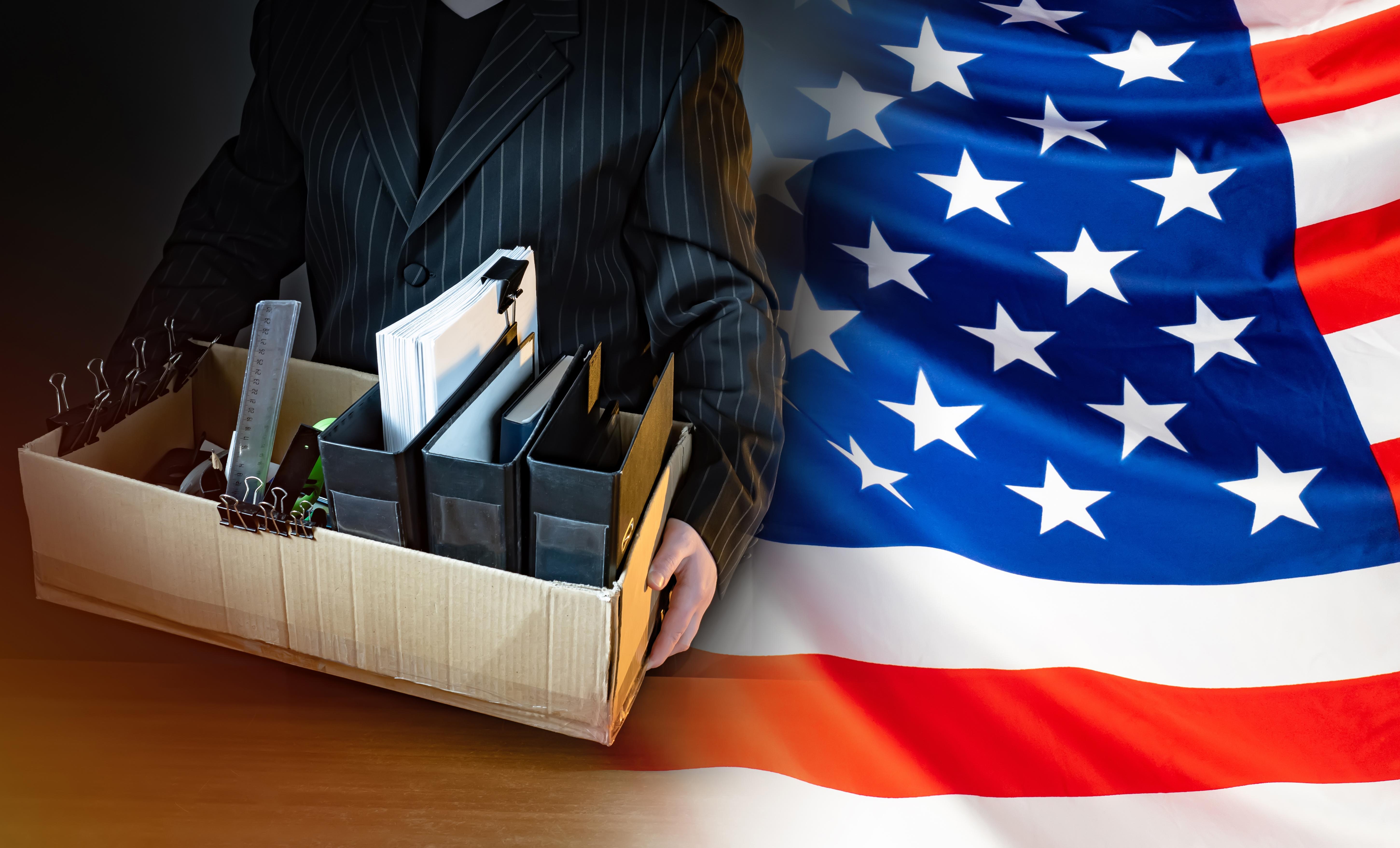 Концепция бизнес-иммиграции в США