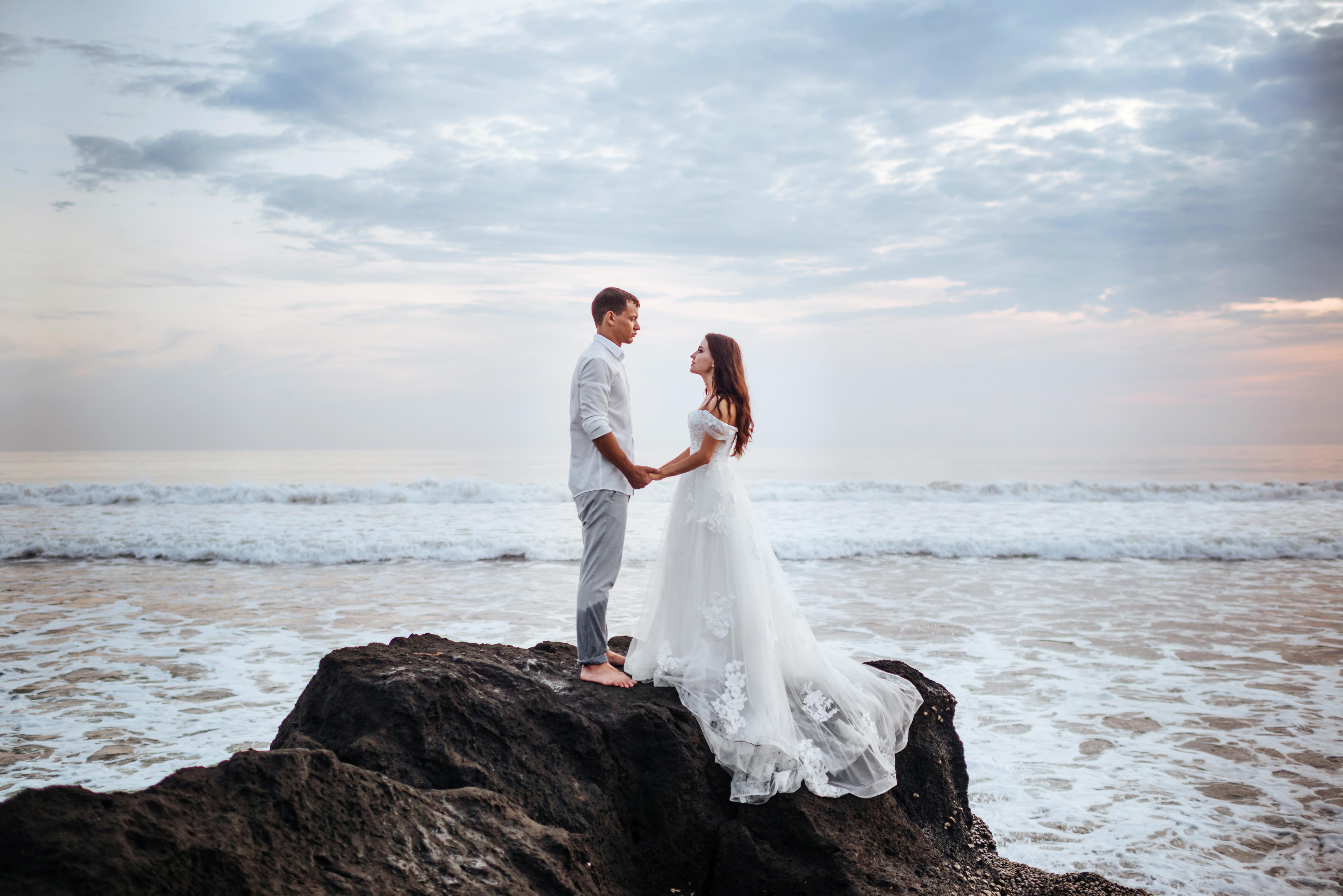 Брак, как возможность получить ПМЖ Кипра для россиян, украинцев и белорусов