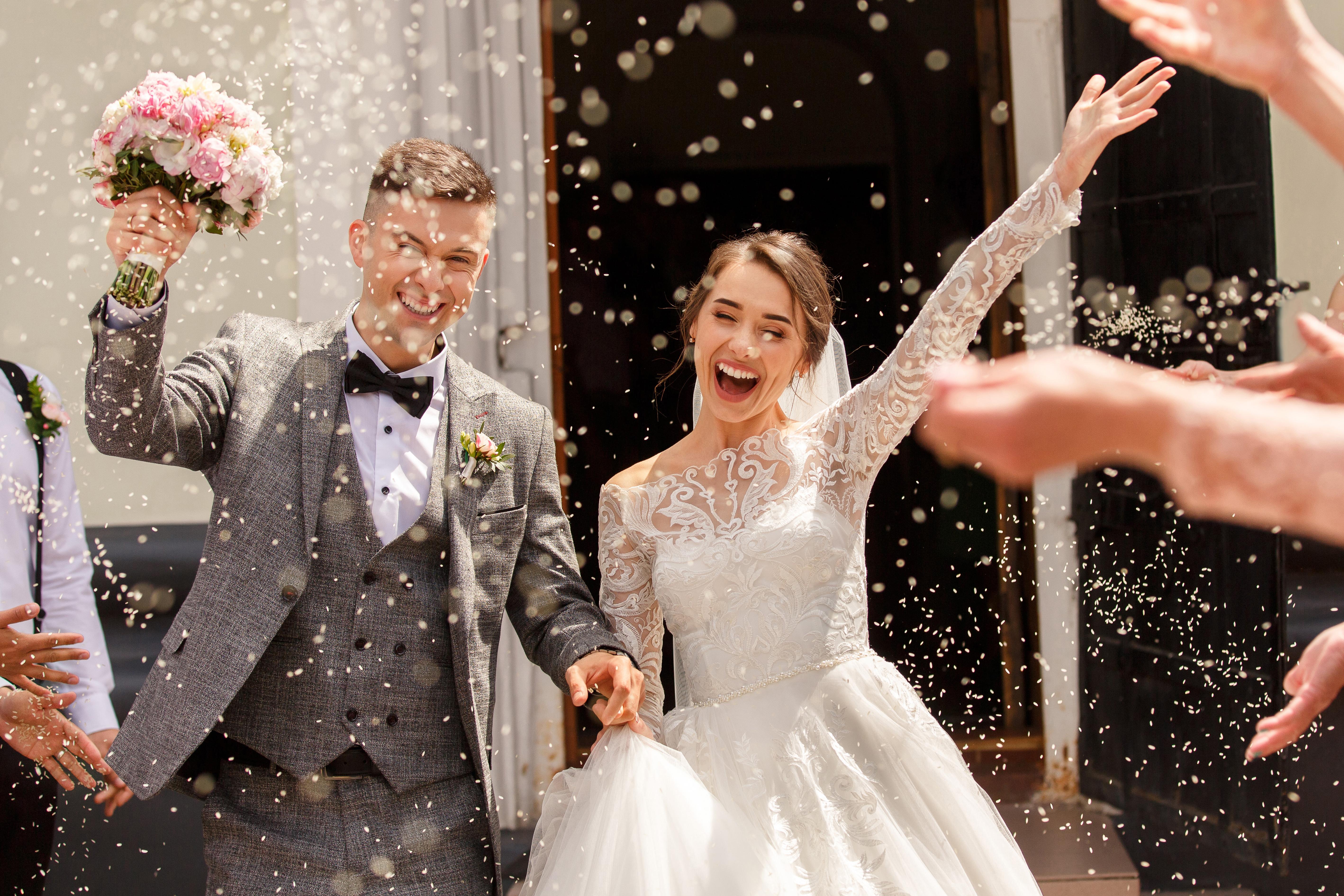 Брак как возможность получить ПМЖ США для иностранца