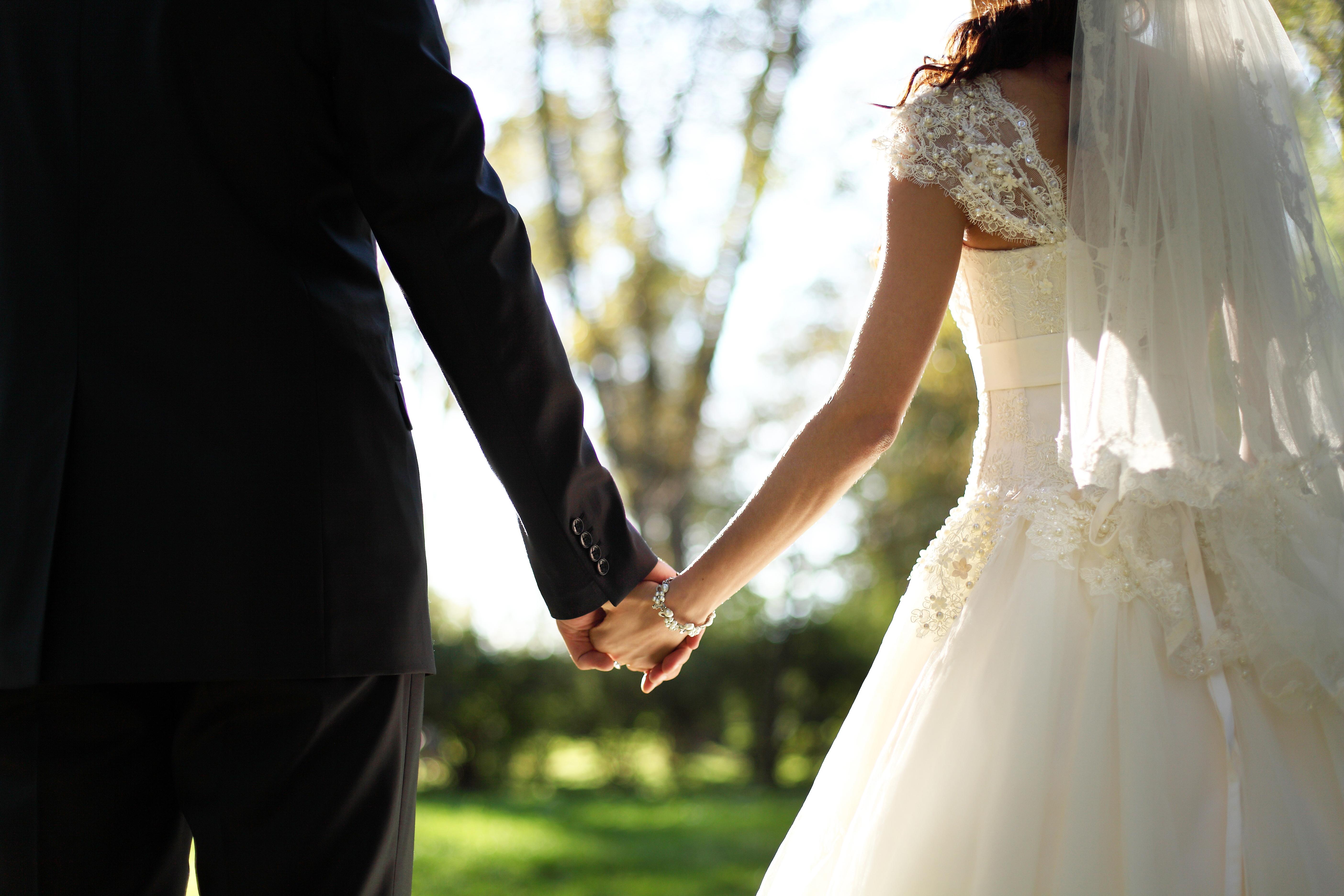Вступление в брак как возможность получить ВНЖ в Болгарии