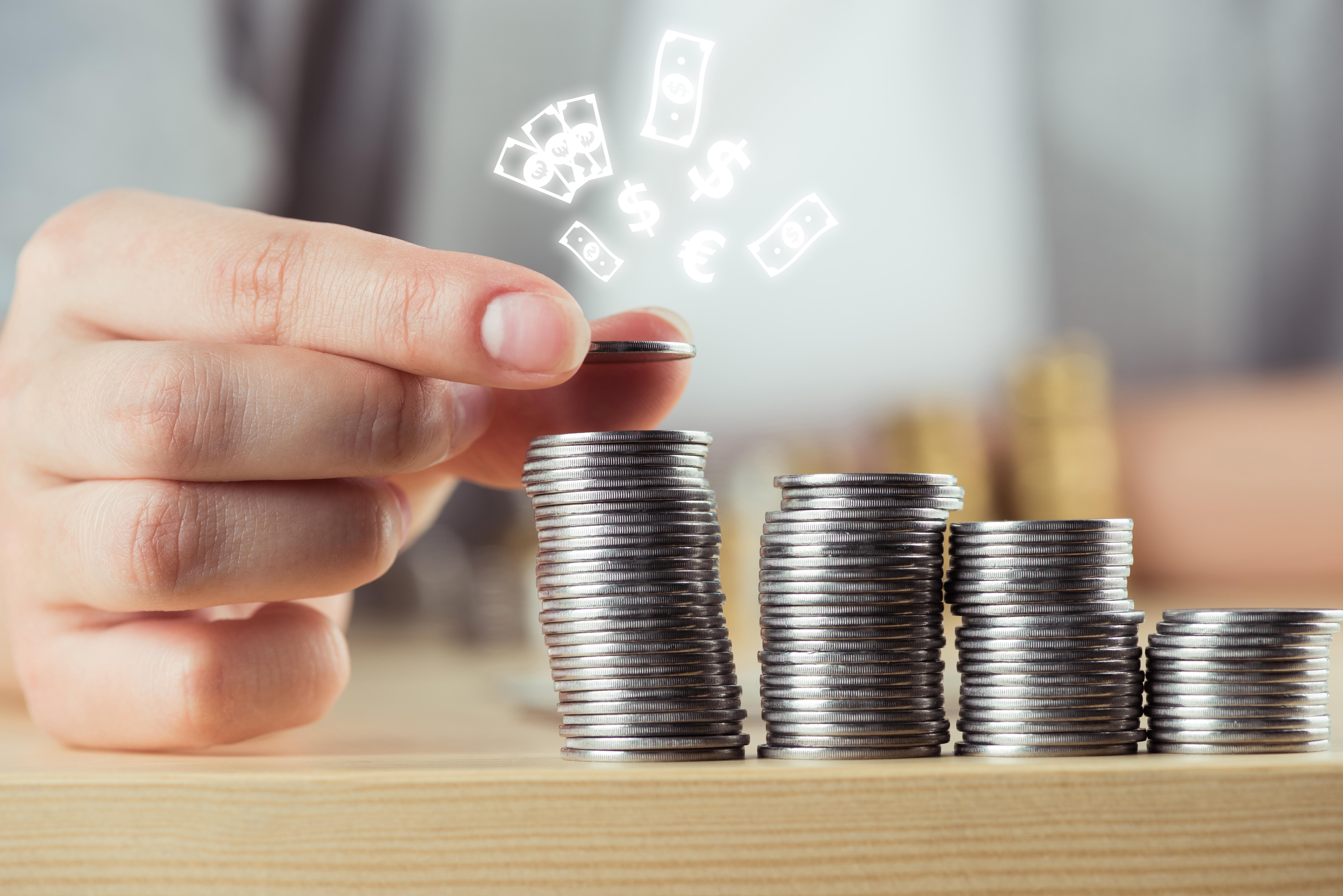 Инвестиции как способ переехать в Болгарию
