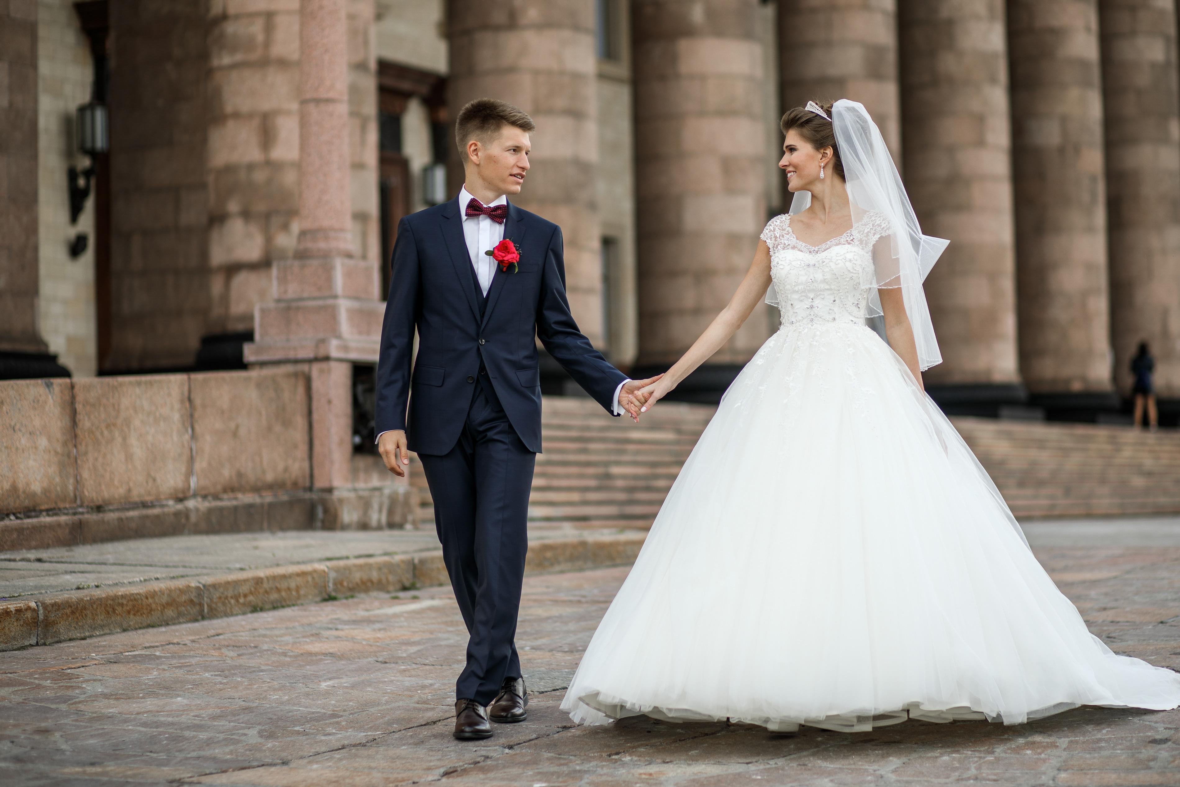 Брак как возможность получить ПМЖ Ирландии для иностранца