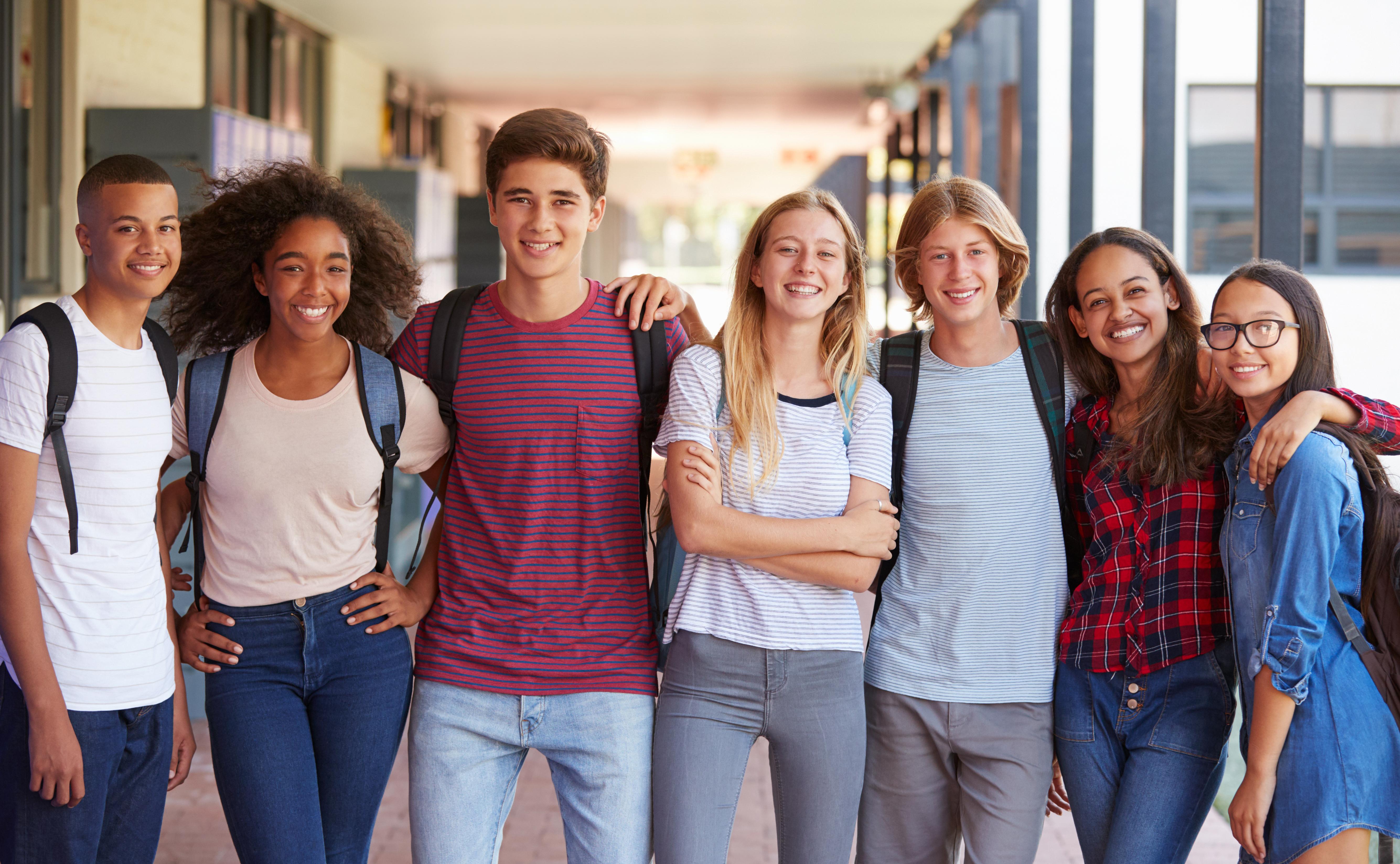 Студенты, которые могут получить ПМЖ Канады по учебе