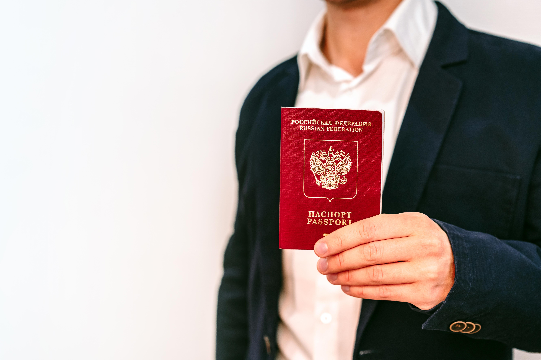 Правила и сроки оформления загранпаспорта в 2021 году для россиян