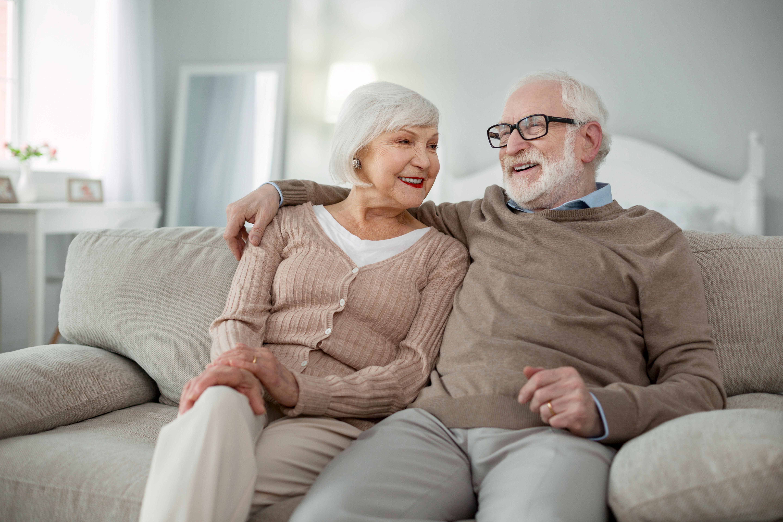 Пенсионеры, которые могут переехать в Болгарию на ПМЖ
