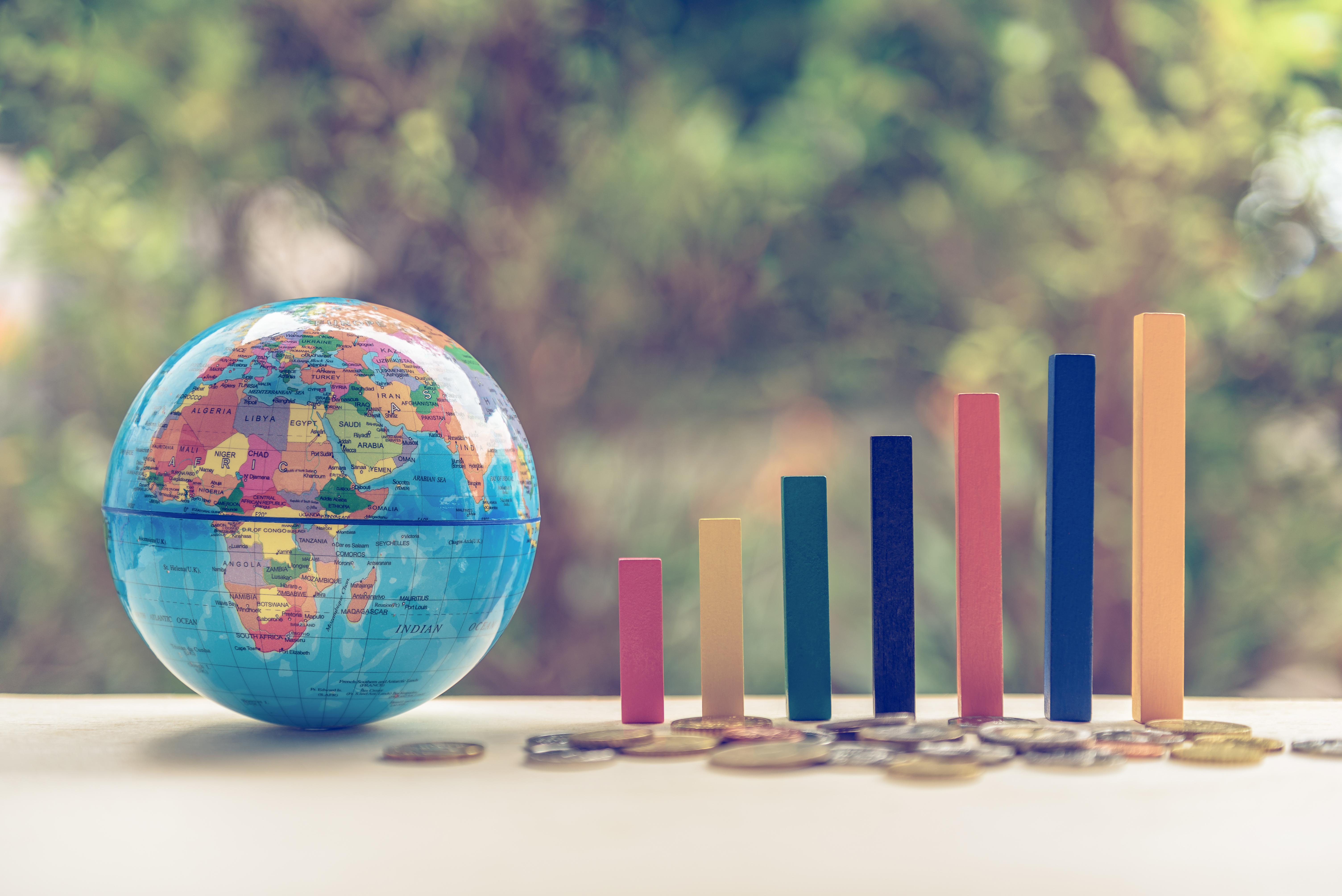 Рейтинг стран по стоимости жизни