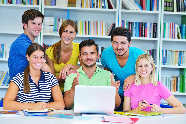 Студенты, которые могут переехать в Канаду по учебе