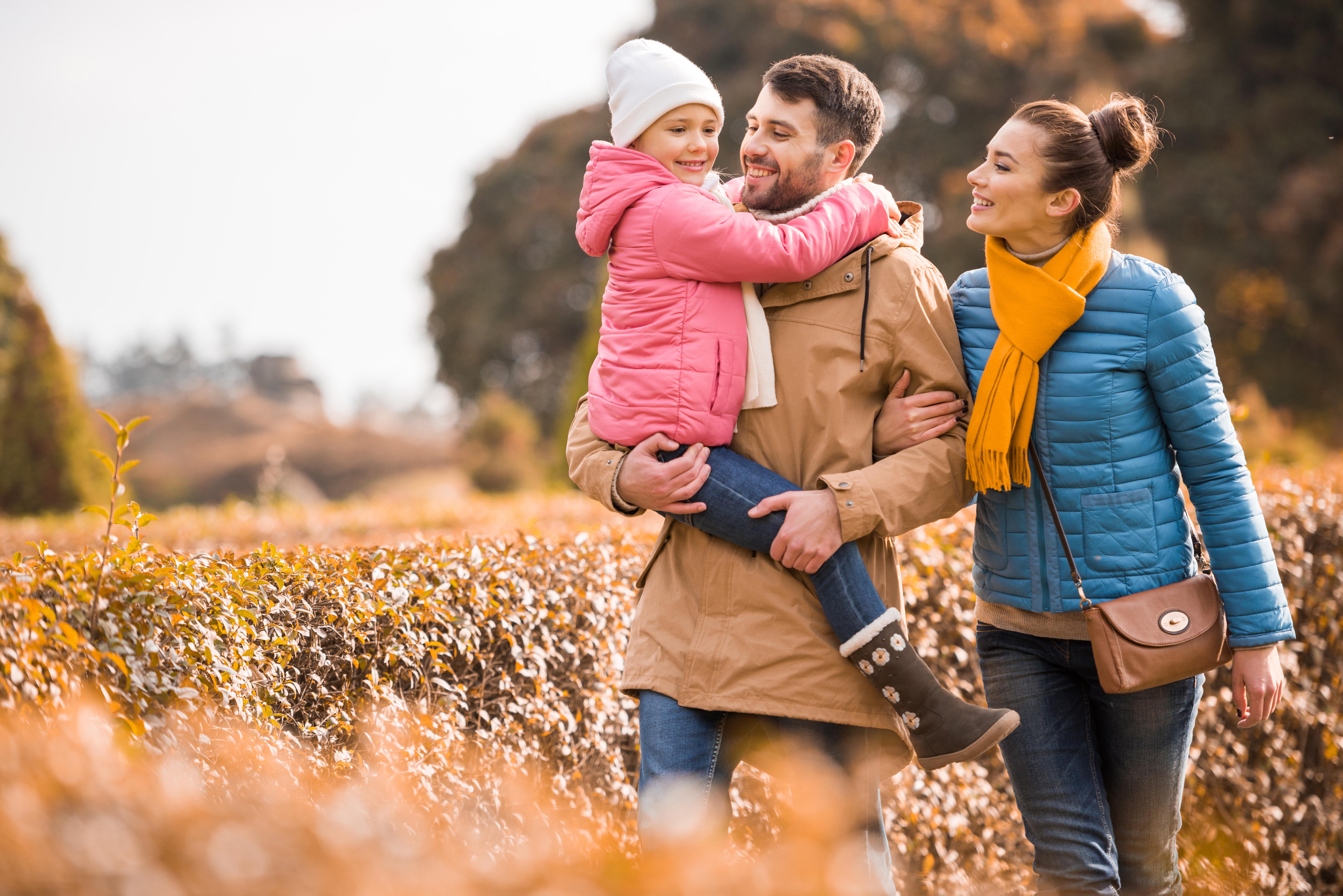 Усыновление как способ получить паспорт Чехии для ребенка