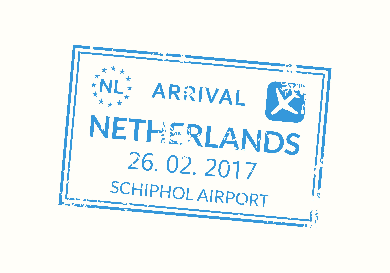 Виза в Нидерланды, которую могут оформить россияне