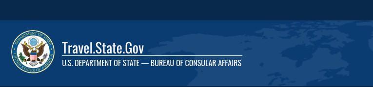 логотип официального сайта по розыгрышу гринкарт