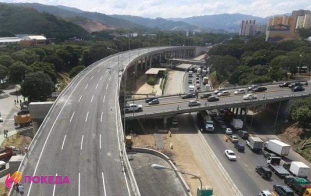 инженерные специальности в венесуэле