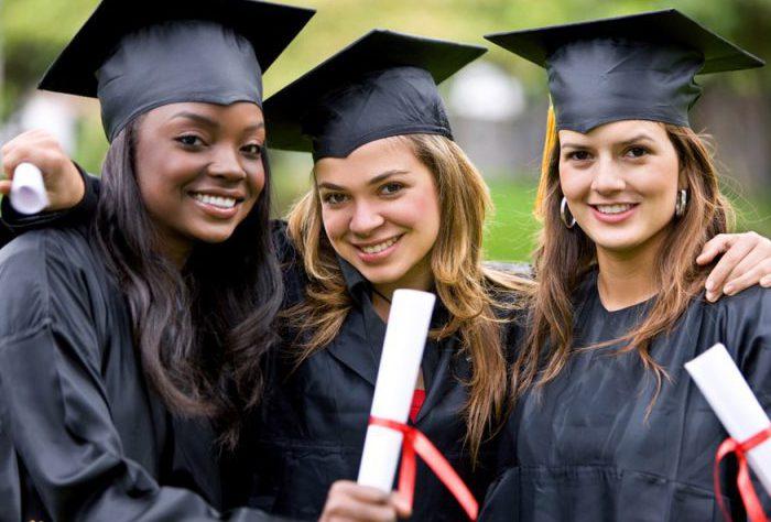 Высшее образование в Белизе